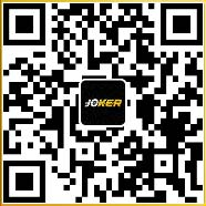 barcode Download joker APK Android