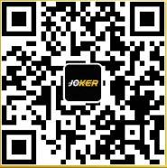 barcode Download joker APK Iphone
