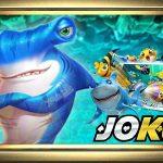 Judi Tembak Ikan » Daftar Joker123 » Agen Joker388 Terpercaya