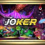 Trik Terbaru Tembak Ikan » Cara Menang Joker123 » Daftar Joker123