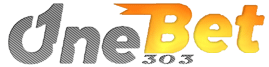 logo apktembakikan